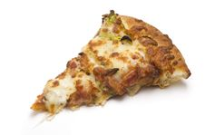 Free Piece Of Pizza Stock Photos - 29837553