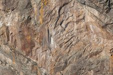 Free Background Rock Stock Photography - 29837602