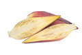Free Banana Flower Royalty Free Stock Images - 29840689