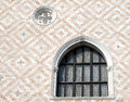 Free Venice Doge&x27;s Palace In Venice Royalty Free Stock Photo - 29840865