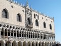 Free Venice Doge&x27;s Palace In Venice, Italy Royalty Free Stock Photo - 29840965