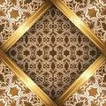 Free Vintage Brown Royalty Free Stock Image - 29845656