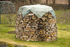 Free Firewood Stock Photos - 29853123