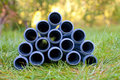 Free Sewers Pipe Royalty Free Stock Photos - 29870088