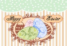 Free Easter Royalty Free Stock Images - 29873189