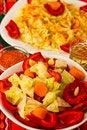 Free Appetizer Stock Photos - 29898133