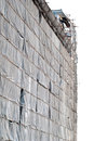 Free Building Under Contruction Stock Photo - 29898140