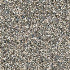 Free Large Sand Seamless Texture. Stock Photos - 29898913