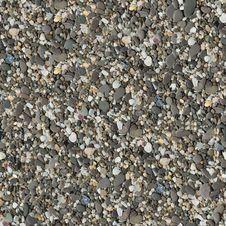 Free Pebble Stones. Seamless. Stock Photo - 29898920