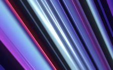 Free Radiant Lines Stock Photo - 2995030