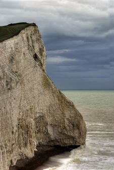 Free Seaford Stock Images - 2996154