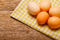 Free Eggs Royalty Free Stock Photography - 29904427
