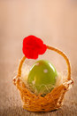 Free Easter Egg Stock Photo - 29904490