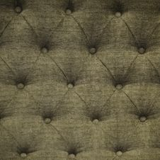Free Luxury Leather Texture Stock Images - 29906004