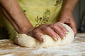 Free Dough Royalty Free Stock Images - 29917939
