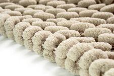 Free Plush Knitting Stock Images - 29917844