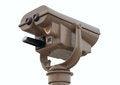 Free Binocular Stock Photos - 29920923