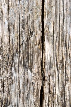 Free Vintage Grungy Old Wood. Royalty Free Stock Photos - 29920078