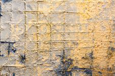 Free Old Wall. Tinted Background. Stock Photos - 29920253