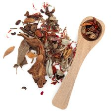 Free Chinese Herbal Medicine Royalty Free Stock Photos - 29922718