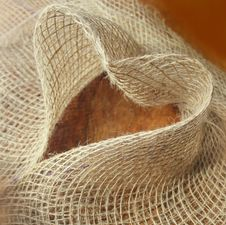 Free Jute Texture Stock Images - 29927814