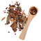 Free Chinese Herbal Medicine Royalty Free Stock Photos - 29922718