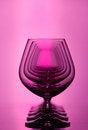 Free Brandy Glasses Stock Photos - 29939353