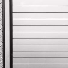 Free Metal Background Texture Royalty Free Stock Images - 29931229