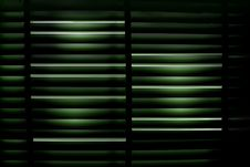 Free Metal Blinds Abstract Background. Royalty Free Stock Images - 29931329