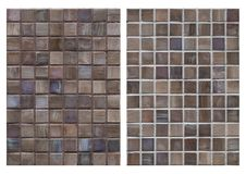 Free Mosaic And Different Plaster Stock Photos - 29932853