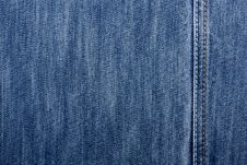Free Jeans Royalty Free Stock Photos - 29936508