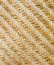 Free Handcraft Weave Texture Natural Wicker Stock Photo - 29946480