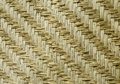 Free Natural Woven Reeds Textured Royalty Free Stock Photo - 29946495