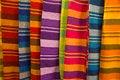 Free Striped Cloth Stock Photos - 29948583