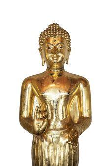 Free Buddha Image Style Stock Images - 29944824