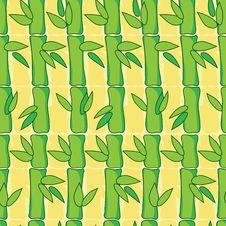 Free Vector Bamboo Stock Image - 29946121