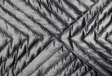 Free Quilted Cloth Texture Royalty Free Stock Image - 29948356