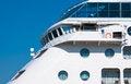 Free Cruise Ship Royalty Free Stock Photos - 29957848