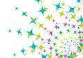 Free Background Of Star Stock Images - 29963304