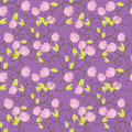 Free Flower Pattern Stock Images - 29969224
