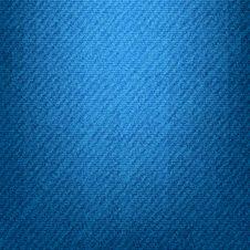 Free Vertical Texture Vector EPS10. Royalty Free Stock Photos - 29963168