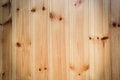 Free Wood Stock Image - 29970221