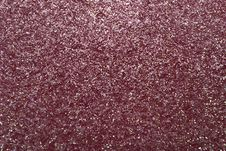 Free Red Glitter Background Stock Image - 29970671