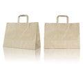 Free Brown Paper Bag Stock Photos - 29996293