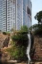 Free Hong Kong Island Royalty Free Stock Photos - 29997688