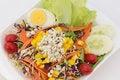 Free Fresh Salad Stock Photos - 29998973