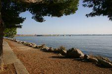Free Mallorca Spain Royalty Free Stock Image - 31246