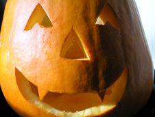 Free Halloween Royalty Free Stock Photography - 33237
