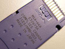 Free Memory Stock Photos - 35013