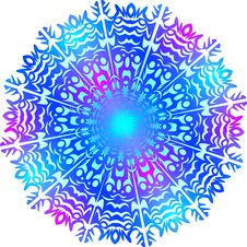 Free Snowflake Stock Photo - 306990
